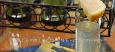 Lemon Drop Shot 3 photo copyright Cheri Loughlin