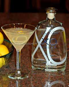 JMXO Martini - photo copyright Cheri Loughlin