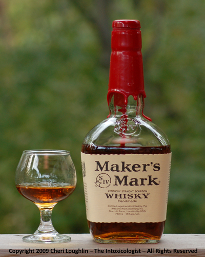 Makers-Mark-Neat.jpg
