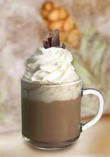 Jacks Cozy Cocoa Jack Daniels Recipe