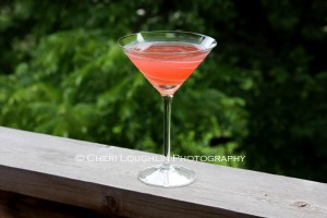 VG Pom Cosmo 4 photo copyright Cheri Loughlin - Cocktail Stock Photography www.cheriloughlin.com