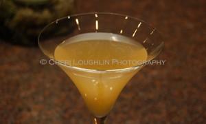 Cocktail 2 - photo copyright Cheri Loughlin