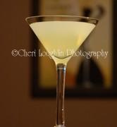 Dona Elenas Apple Pie - Cheri Loughlin Cocktail Development Services