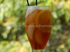 Gridiron Lemonade - photo copyright Cheri Loughlin