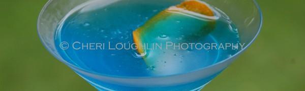 Bikini Martini 2 - photo copyright Cheri Loughlin