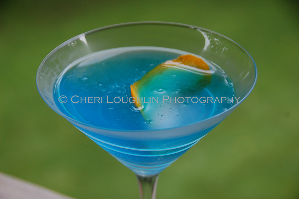 Bikini Martini 2 - photo copyright Cheri Loughlin