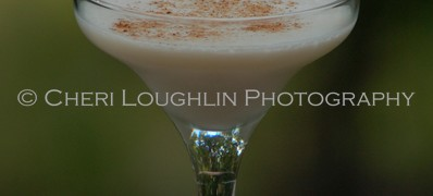 Brandy Alexander 2 - photo copyright Cheri Loughlin