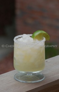 Makeshift Margarita 084 - photo copyright Cheri Loughlin