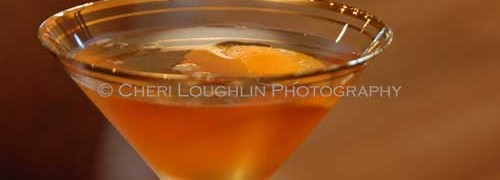 International Cocktail 056 - photo copyright Cheri Loughlin