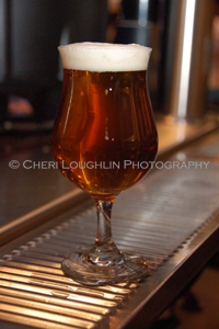 Beer 064 - photo copyright Cheri Loughlin