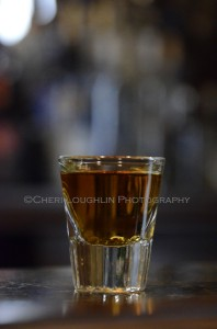 Brugal Anejo Rum 075 photo copyright Cheri Loughlin