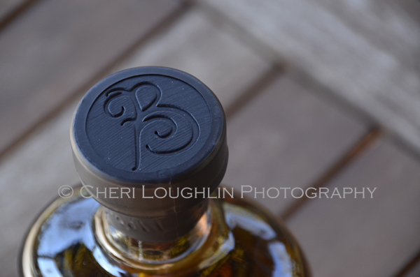 Balblair Highland Single Malt Scotch 065 photo copyright Cheri Loughlin