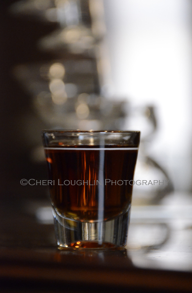 Ron Miel Rum Liqueur 025 - photo copyright Cheri Loughlin