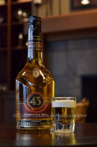 Licor 43 024 photo copyright Cheri Loughlin