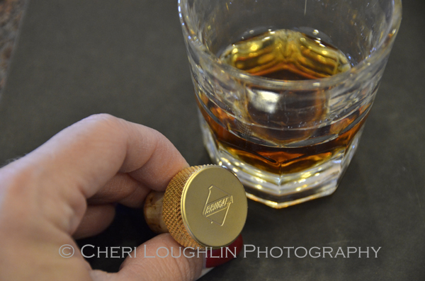 Brugal 1888 Rum Limitada 080 photo copyright Cheri Loughlin