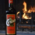 Cynar Artichoke Liqueur 013 photo copyright Cheri Loughlin