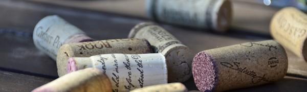 Wine Corks 006 photo copyright Cheri Loughlin