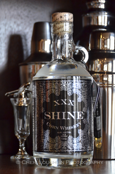 XXX Shine White Whiskey 041 photo copyright Cheri Loughlin