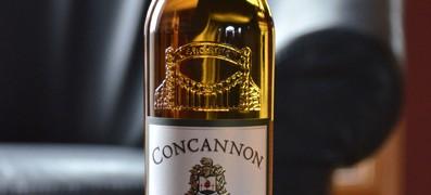 Concannon Irish Whiskey 016 photo copyright Cheri Loughlin copy