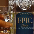 Epic Classic Vodka 051 photo copyright Cheri Loughlin