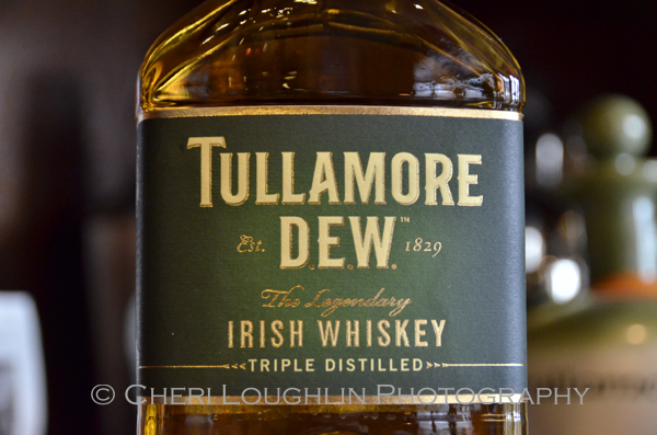 Tullamore DEW 010 photo copyright Cheri Loughlin