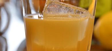 Penicillin Cocktail 003
