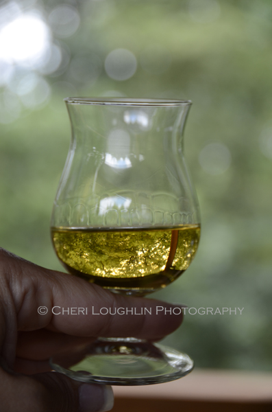 Single Malt Scotch 042