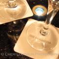 Champs Elysees at The Bar at The Peninsula Chicago 016