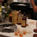 Apple Bellini Ingredients Balvenie and Glenfiddich Tasting Room - Tale